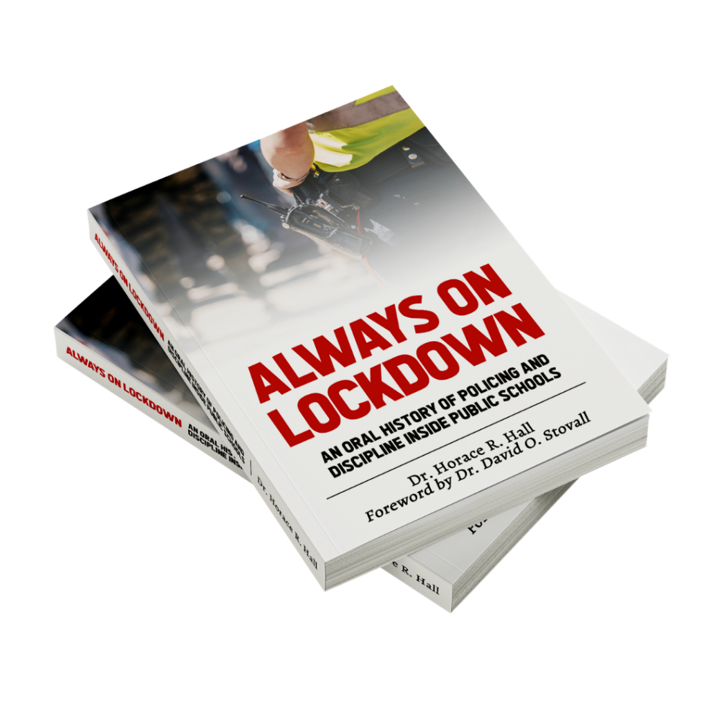 Book Cover Design + Book Formatting : Always on Lockdown