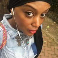 Zaina Abdul-Adl