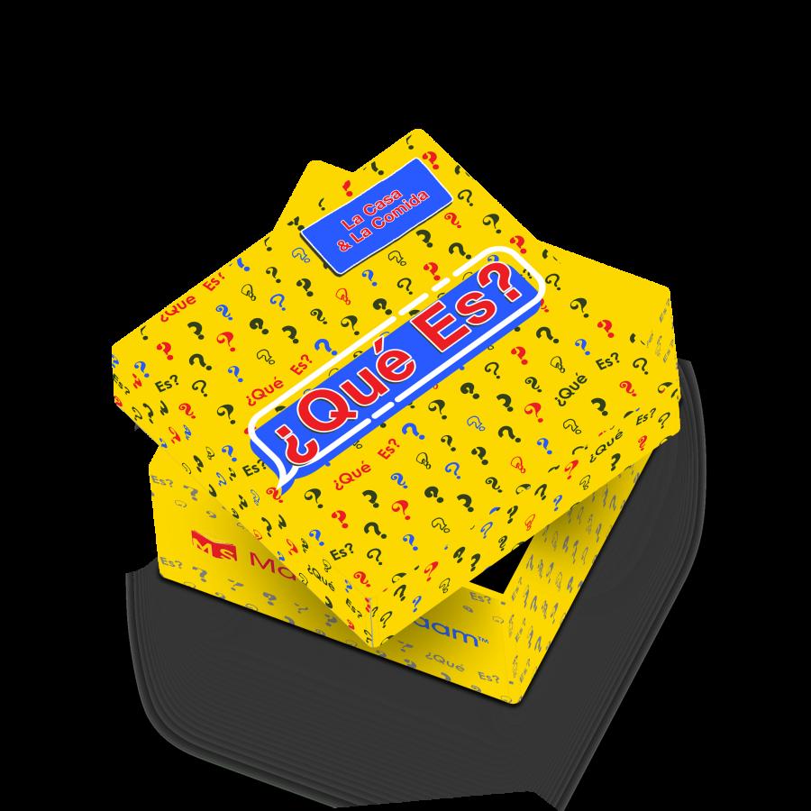 Updated-Yellow-Box-MS-900×900